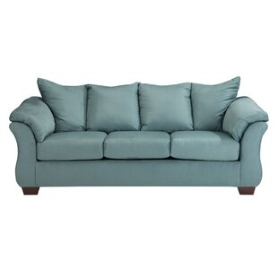 Price comparison Haris Sofa by Winston Porter Reviews (2019) & Buyer's Guide