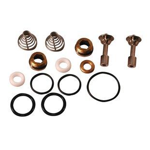 Danco Repair Kit for Ameri..