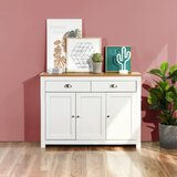 Kalil Sideboard by August Grove®