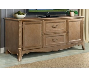 Bainbridge TV Stand for TVs up to 70
