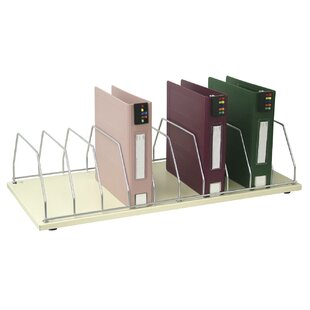 Omnimed Table Top Storage Rack