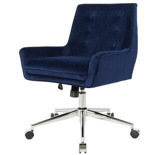 Shelia Task Chair