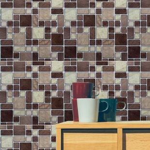 Find The Perfect Peel And Stick Backsplash Tile Wayfair