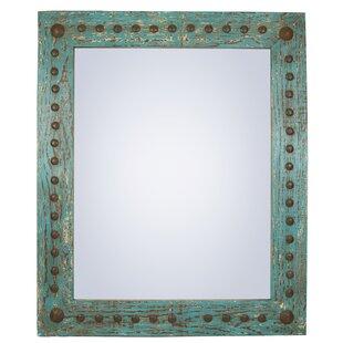 Loon Peak Lajoie Bathroom/Vanity Mirror