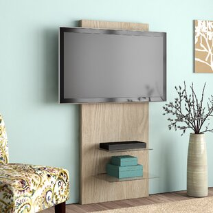 Toccoa TV Stand For TVs Up To 80