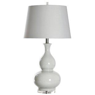 Purchase Boysen 33 Table Lamp By Willa Arlo Interiors