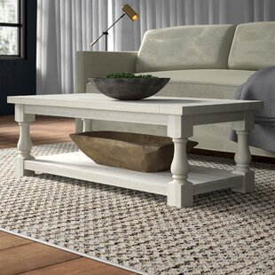 Cabool Coffee Table