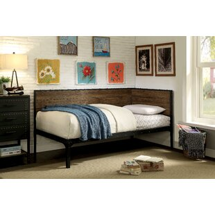 Dipalma Twin Daybed