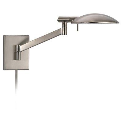 Amiens Swing Arm Lamp Allmodern