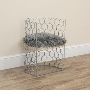 Ariella Tub Chair By Willa Arlo Interiors