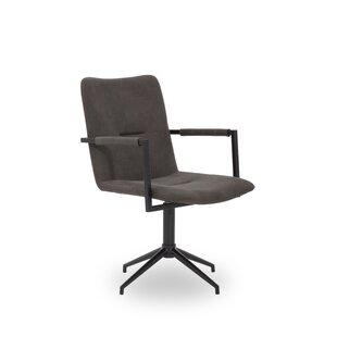 Arrow Modern Dining Chair by Orren Ellis