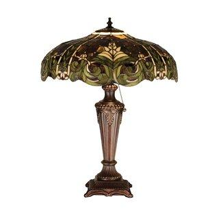 Diane 24 Table Lamp