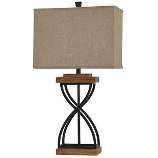 Vivian 31 Table Lamp