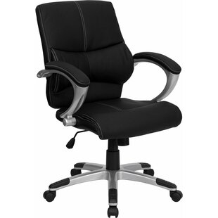 Eastridge Executive Chair