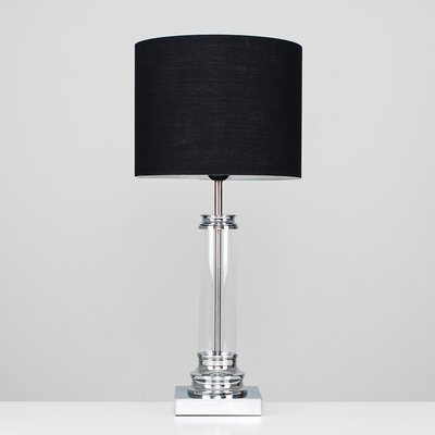 Extra Tall Over 60 Cm Table Lamps You Ll Love Wayfair