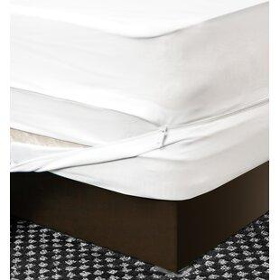 Alwyn Home Beckett Sleep Defense System H..