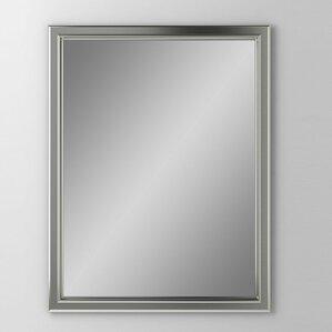 Bronze Medicine Cabinets You'll Love | Wayfair