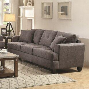 Sorento Sofa