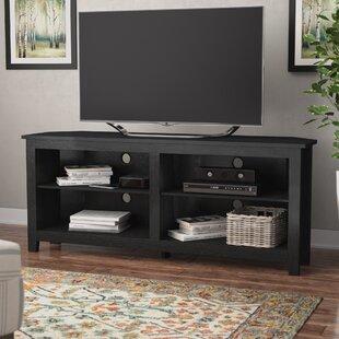 Sunbury Corner TV Stand For TVs Up To 65