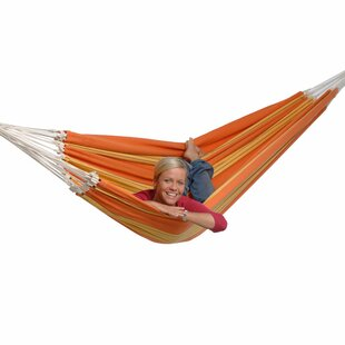 Byer Of Maine Paradiso Cotton Tree Hammock