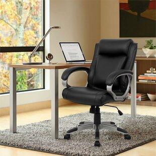 Choquette Executive Chair