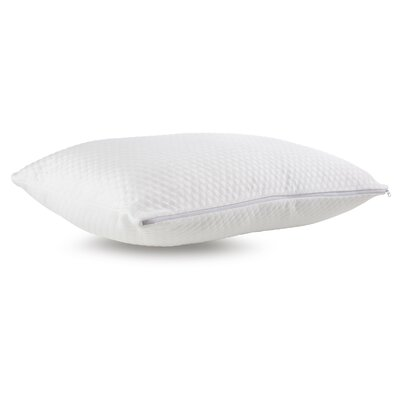 Shop Martex Bed Pillows on DailyMail