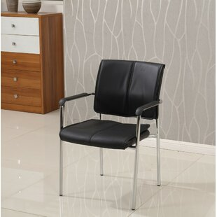 Pendley Stackable Task Chair (Set of 2)