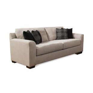 Best Price Minden Sofa by Winston Porter Reviews (2019) & Buyer's Guide