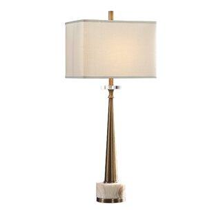 Ruiz 34 Table Lamp