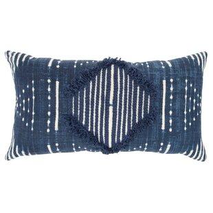 striped  pillow Design pillow,Bohemian pillow,Home decor,Turkish kilim pillow Striped kilim pillow Cover pillow 12x24 lumbar pillow No 1123