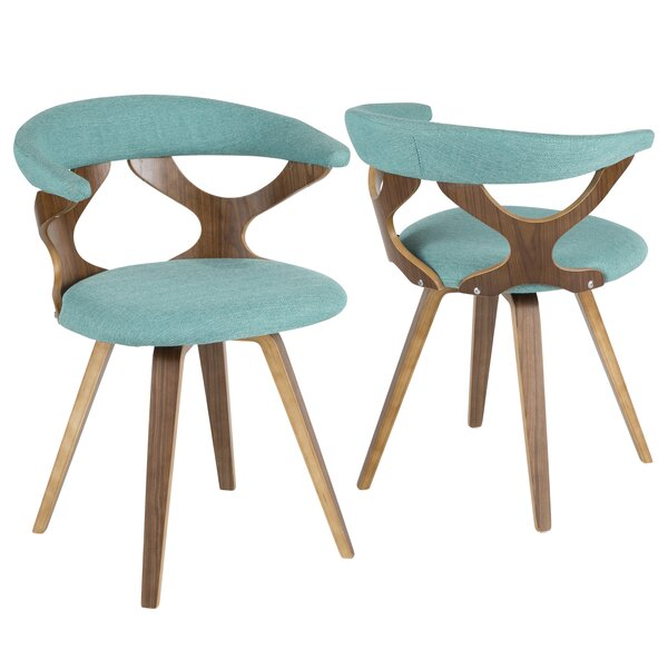 https://go.skimresources.com?id=144325X1609046&xs=1&url=https://www.wayfair.com/furniture/pdp/langley-street-altigarron-swivel-side-chair-lgly2525.html