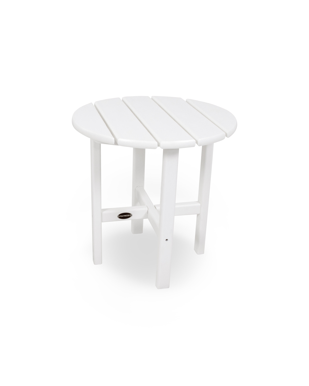 Outdoor Side Tables Wayfair