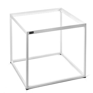 Serax Occasional Frame End Table by Serax