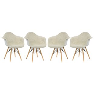 Duque Armchair (Set of 4)