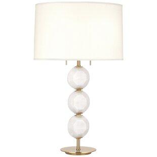 Hope 29 Table Lamp