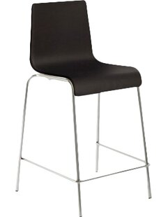 36 Bar Stool Blu Dot