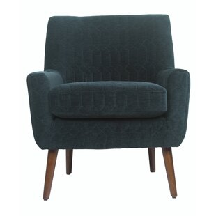 Affordable Blood Armchair by Corrigan Studio Reviews (2019) & Buyer's Guide