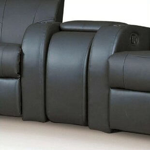 Selevae Home Theater Conso..