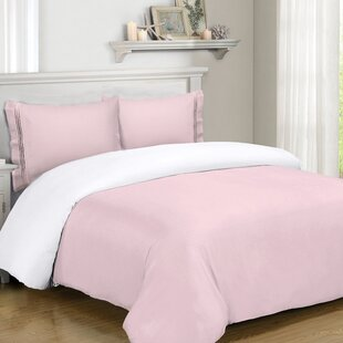 Mariella Duvet Cover Set