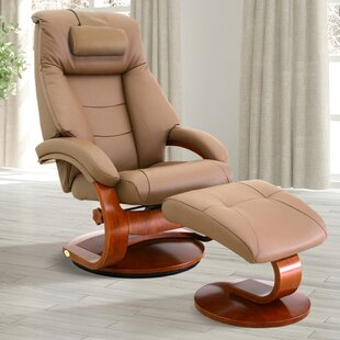 Shop for Flathead Lake Lounge Chair by Red Barrel Studio Reviews (2019) & Buyer's Guide