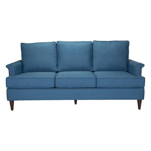Hendrick Sofa by Ivy Bronx Today Only Sale