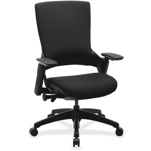 Serenity Task Chair by Lorell Today Only Sale