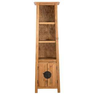Catharine 48 X 170cm Free-Standing Cabinet By Bloomsbury Market
