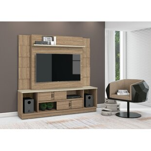Whitmire Entertainment Center For TVs Up To 55