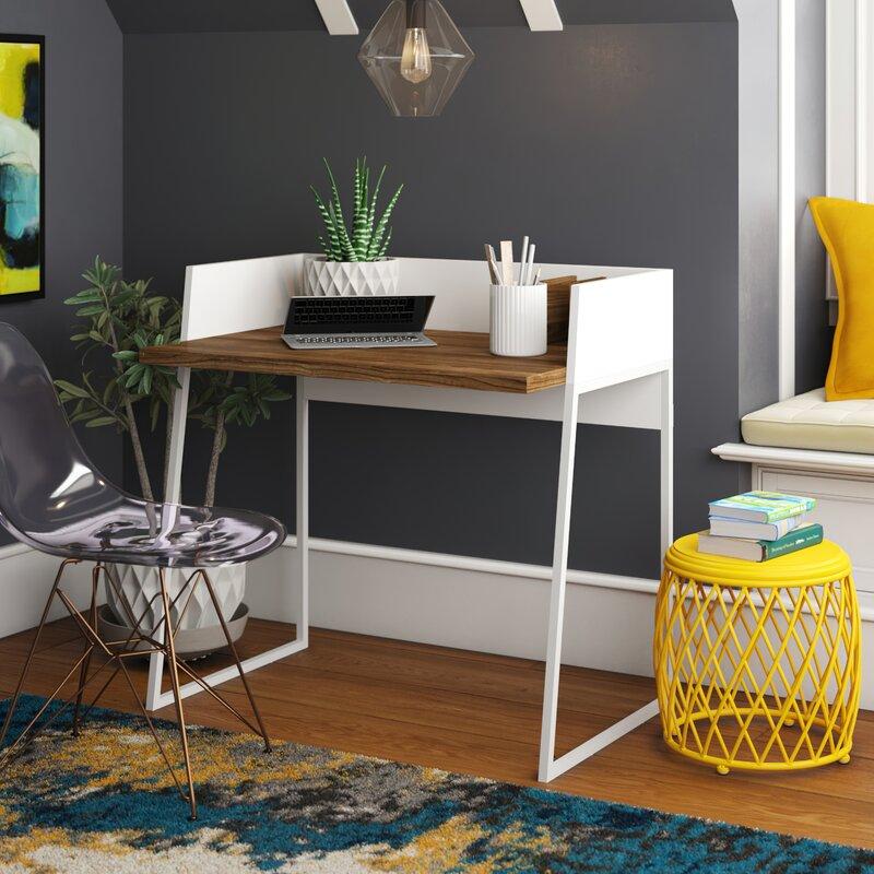 Modern Office Design Photo By Wayfair Home