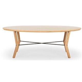 Aleida Coffee Table by Wrought Studio SKU:BD357916 Shop