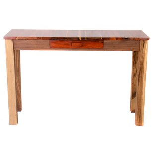 Nicahome LLC Console Table