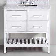 Shopping for 30 Single Bathroom Vanity Set ByBelvedere Bath