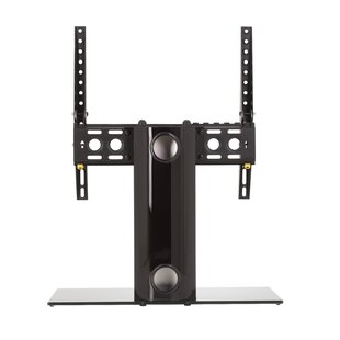 Universal Table Top Tilt Desktop Mount 37
