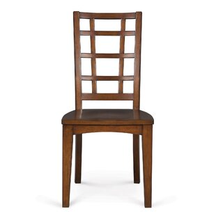 Darby Home Co Diana Desk Chair